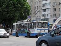 Кишинев. ЮМЗ-Т2 №2155