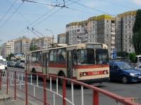 Кишинев. ЗиУ-682Г00 №3801