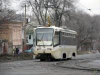 Новочеркасск. 71-619К (КТМ-19К) №203