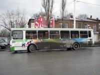 Новочеркасск. ЛиАЗ-5256 сн185