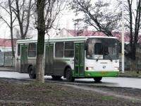Новочеркасск. ЛиАЗ-5256 сн194