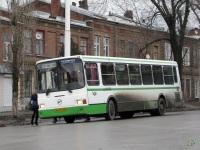 Новочеркасск. ЛиАЗ-5256 мв014
