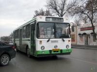 Новочеркасск. ЛиАЗ-5256 кв443