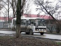 Новочеркасск. ПАЗ-4234 мв021