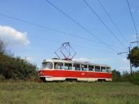 Донецк. Tatra T3 №3925