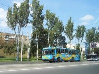 Донецк. ЮМЗ-Т2 №1043