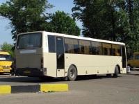 Обнинск. ЛАЗ-5207 ав916