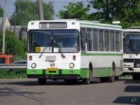 Обнинск. ЛиАЗ-5256 ав216
