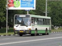 Москва. Ikarus 415.33 ат426