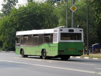 МАЗ-103.041 ав808
