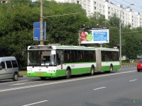 Москва. ЛиАЗ-6213.20 еа669