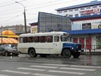 Ижевск. КАвЗ-39765 к571уа