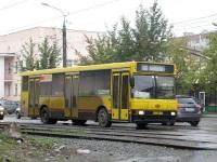 Ижевск. НефАЗ-5299 еа086