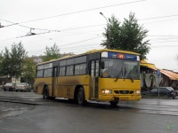 Ижевск. Kia AM937 еа627