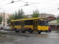 Ижевск. ЛиАЗ-5256 на494