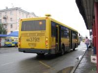 Ижевск. ЛиАЗ-5256 на379