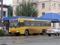 Ижевск. Daewoo BS106 ка720