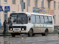 Ижевск. ПАЗ-4234 аа213