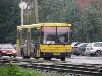 Ижевск. НефАЗ-5299 на182