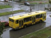 Ижевск. НефАЗ-5299-20-32 (5299CSV; 5299CSZ) на208