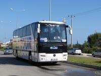 Анталья. Mercedes-Benz O403SHD 07 LCU 23