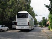 Анталья. Mercedes-Benz O403SHD 07 SN 724