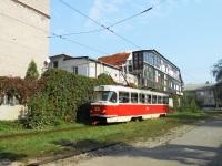 Донецк. Tatra T3 №951