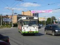 ЛиАЗ-5256 ва818