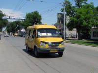 Таганрог. ГАЗель (все модификации) са740