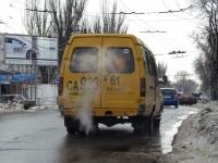 Таганрог. ГАЗель (все модификации) са933