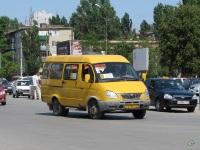 Таганрог. ГАЗель (все модификации) са981