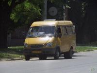 Таганрог. ГАЗель (все модификации) се679