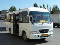 Таганрог. Hyundai County SWB ам688