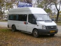 Таганрог. Ford Transit ам712