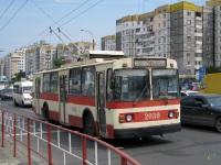 Кишинев. ЗиУ-682В00 №2039