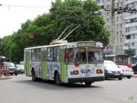 Кишинев. ЗиУ-682В-012 (ЗиУ-682В0А) №2088