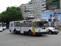 Кишинев. ЗиУ-682В-012 (ЗиУ-682В0А) №2079