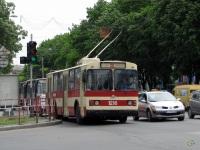 Кишинев. ЗиУ-682В00 №1216