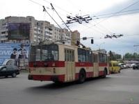 Кишинев. ЗиУ-682В00 №3761
