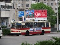 Кишинев. ЗиУ-682В-012 (ЗиУ-682В0А) №2083