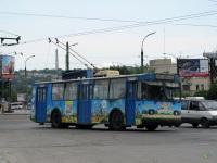 Кишинев. ЗиУ-682В-013 (ЗиУ-682В0В) №2093
