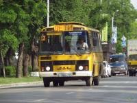 Таганрог. ПАЗ-32053-70 т148вк