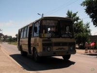 Таганрог. ПАЗ-4234 ам076