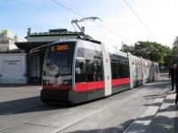 Вена. Siemens ULF-B №622