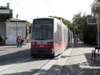 Вена. Siemens ULF-B1 №719