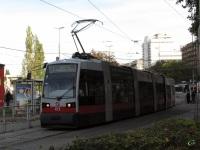 Вена. Siemens ULF-B №613