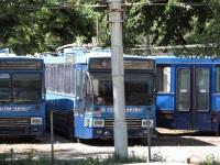 DAF B79T-K560 №0168