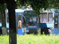 Ростов-на-Дону. DAF B79T-K560 №0144