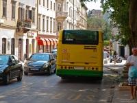 Пула. Irisbus Citelis 12M PU 217-LL