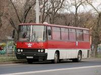Москва. Ikarus 256 н511оу